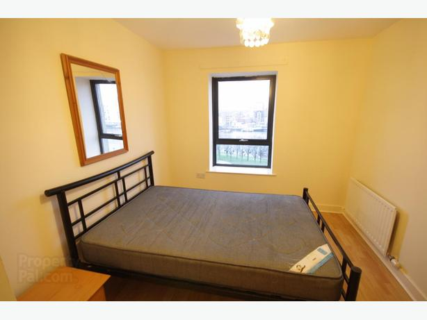 WONDERFUL ONE BEDROOM FLAT
