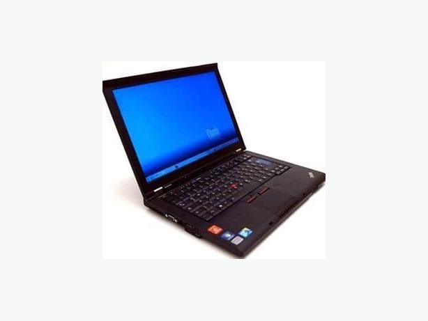 Lenovo Thinkpad Laptop intel i5 processor DVD Drive Camera WiFi Microsoft Office
