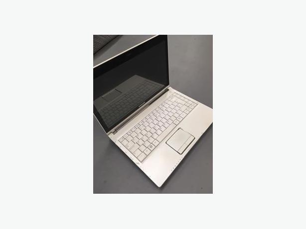 Samsung Laptop intel CPU nVidia Geforce Gaming Graphics Latest Window 10 DVD