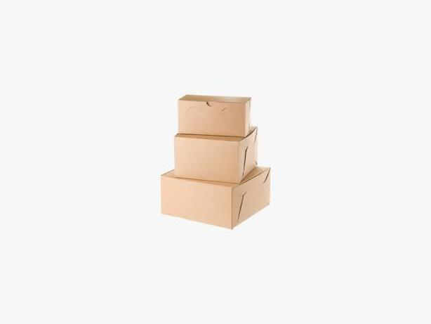 How To Turn Bakery Boxes Into Success?