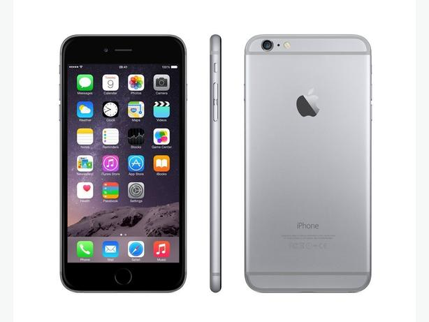 Mobile Phones from 29£. Order online and pay  on delivery.