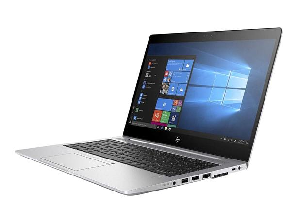 HP Ultrabook Super Fast intel i5 Quadcore Ultra Thin 8GB Ram HD RRP £1300