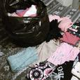 £20 the lot girls clothes age 9/10