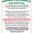 West Midlands Army Cadet Force