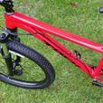 "Trek Roscoe 6 Mountain Bike 27.5""+"
