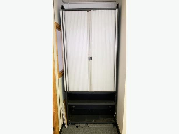Large Office Storage Unit - Selling for only £20