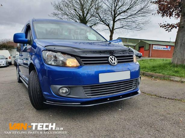 VW Caddy Parts and Acessories