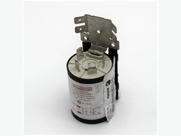 411312432 Filter washing machine Fagor L46A018I7,411312432,LA1004168