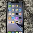 Apple iPhone XR 64GB unlocked to all networks White NO OFFERS Apple Warranty