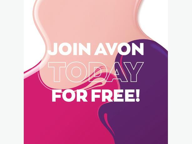 JOIN FREE TODAY !!