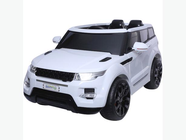 RANGE ROVER HSE SPORT 2020 STYLE 12v ELECTRIC KIDS RIDE ON