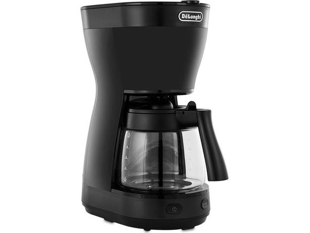 NEW De'Longhi Filter Coffee Maker| FREE DELIVERY