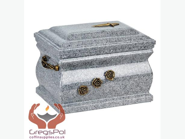 Exclusive Cremation Urns for ashes UK