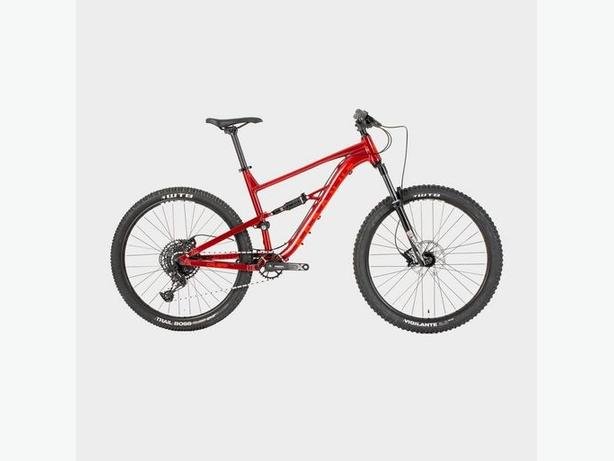 WANTED: ALL types of bikes and bike parts