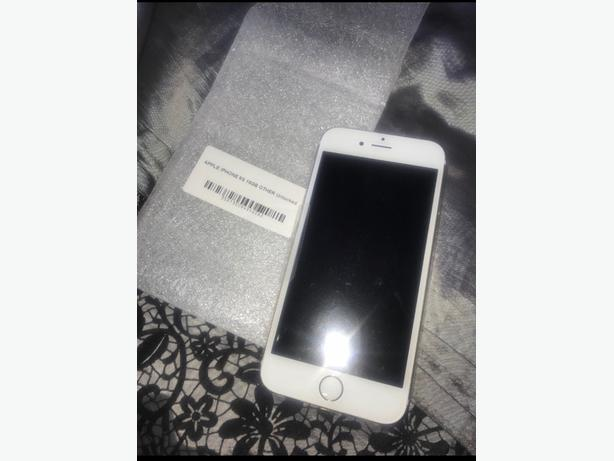REDUCED- IPHONE 6S 16GB, 100% BATTERY HEALTH‼️