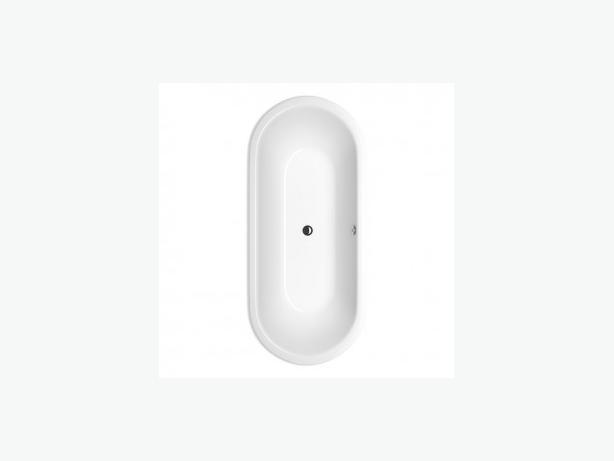 Find Bette Baths in UK at Best Price.
