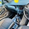 2017 Vauxhall Astra 1.6 CDTi Ecoflex SRi