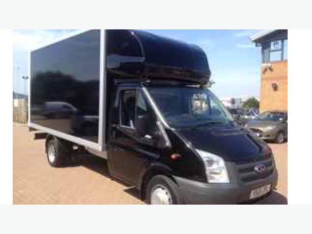 MAN VAN HIRE REMOVALS DELIVERY CHEAP 24/7 handsworth aston