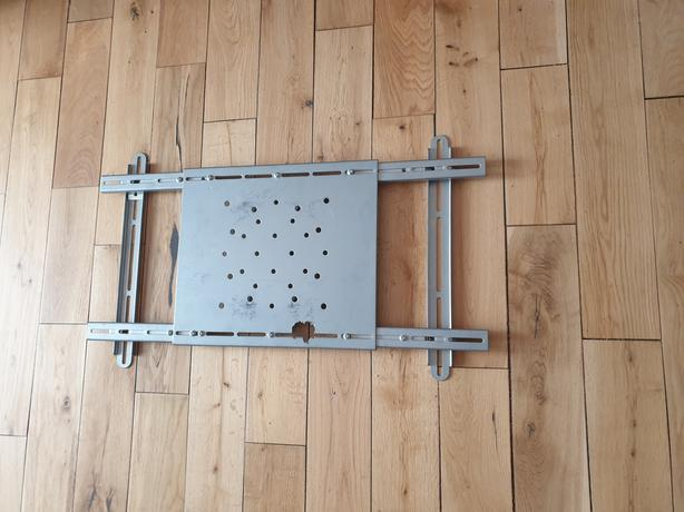 Tv swivel and TV stand