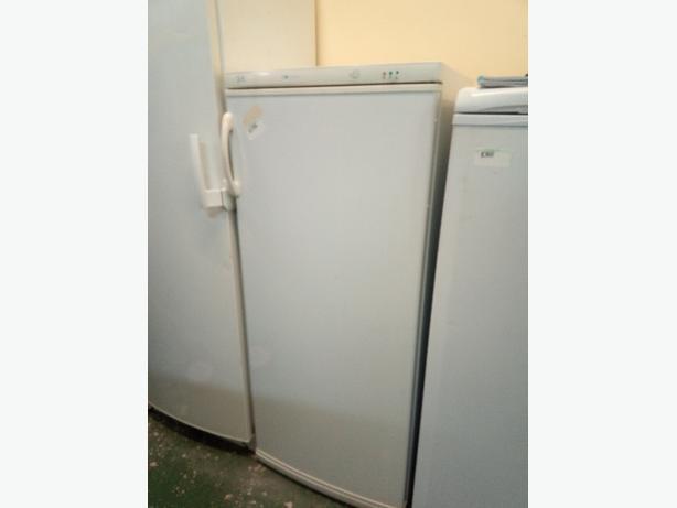 Premier freezer Frostfree 6 drawers 3 months warranty