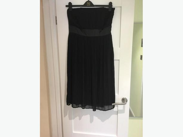 George Collection Dress