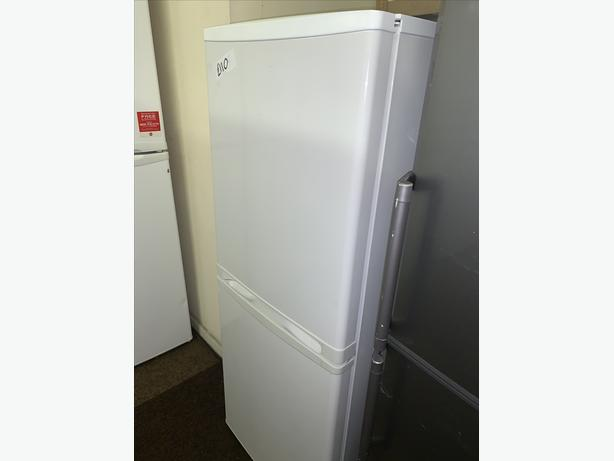 PLANET APPLIANCE - PRICE REDUCED SMALL FRIDGE FREEZER
