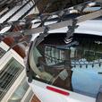 REDUCED!!!2013 Citroen C1 1.0 Edition 49K FSH Long MOT £0 Tax (107 aygo)
