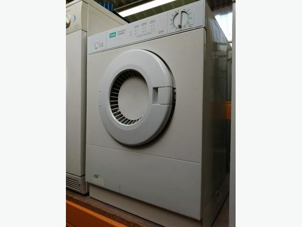 Creda mini vented dryer 3 kg with warranty at Recyk