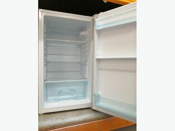 Iceking small fridge white with warranty at Recyk Appliances