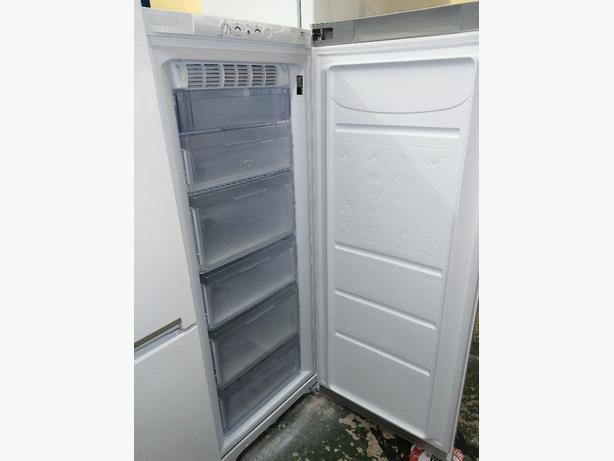 Hotpoint freezer 6 drawers with warranty at Recyk Appliances