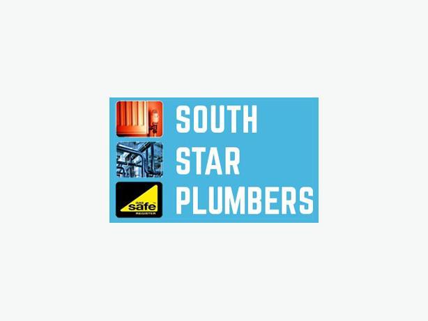 Southstar Plumbers - Commercial Plumber London
