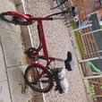 eplus electric bike