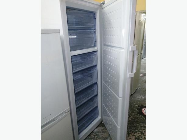Beko freezer 7 drawers with warranty at Recyk Appliances