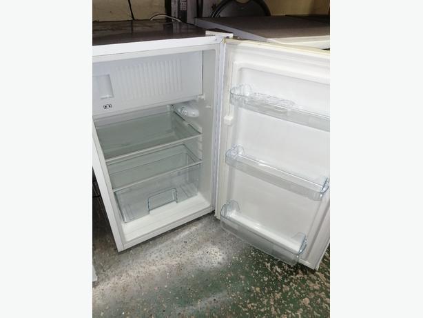 Lec undercounter fridge with warranty at Recyk Appliances