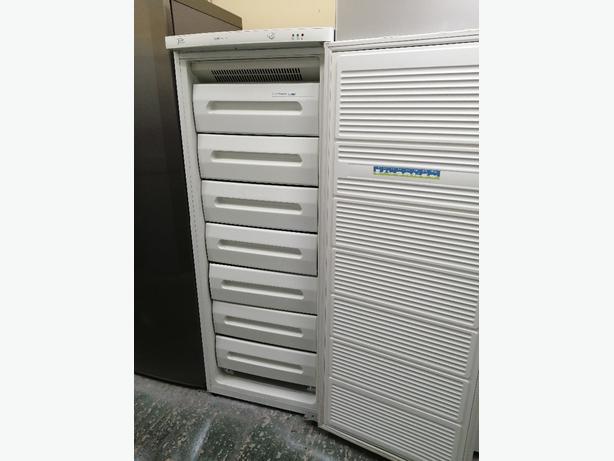 Ocean freezer 7 drawers with warranty at Recyk Appliances