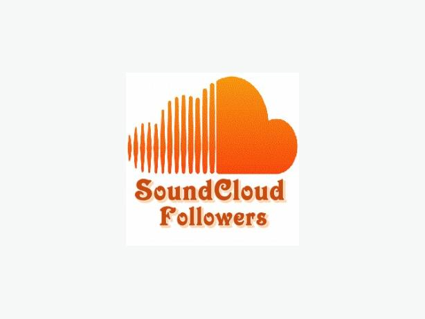 How to Buy Real SoundCloud Followers?