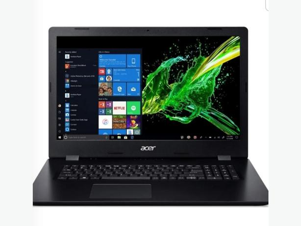 WANTED: GOOD LAPTOP NEW OR AS NEW