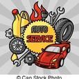 M&K AUTO REPAIRS-DIAGNOSTICS & VEHICLE COLLECTIONS