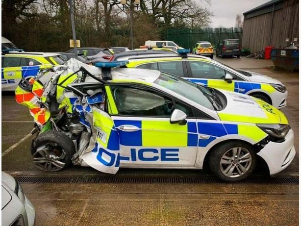 Cars & Vans Wanted & Catalyst converters & Batterys