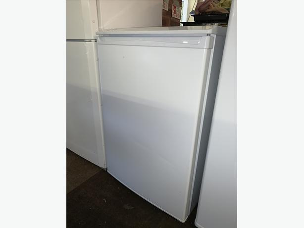 PLANET APPLIANCE - UNDERCOUNTER CURRYS FRIDGE