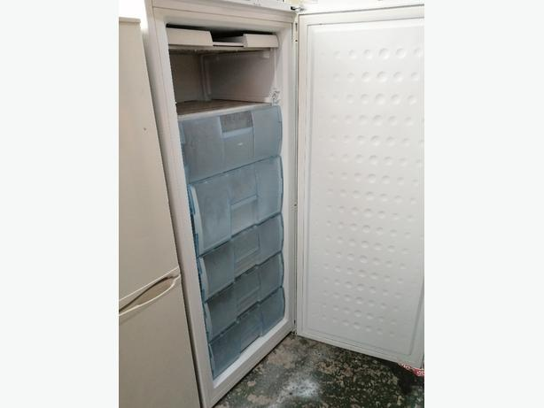 Lec freezer 6 drawers with warranty at Recyk