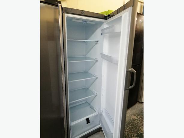 Indesit Larder fridge with warranty at Recyk