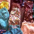 huge boundle of baby boy clothes size 1-2 years