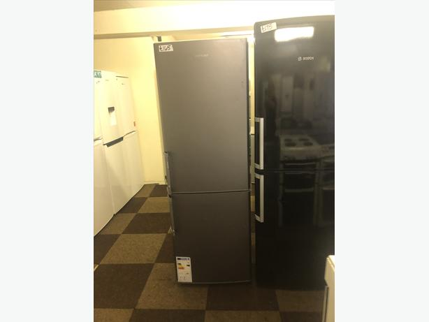 PLANET 🌍 APPLIANCE- SAMSUNG FRIDGE FREEZER WITH GUARANTEE 🇬🇧🇬🇧