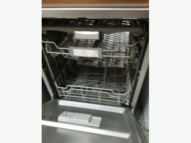 Belling dishwasher A +++with warranty at Recyk Appliances