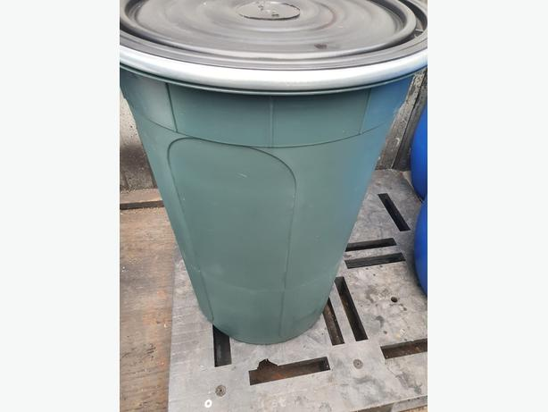 210 Litre Barrel BRAND NEW