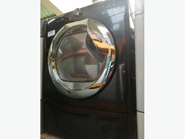 Hoover condenser dryer 8kg with warranty at Recyk Appliances