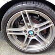 BMW 1 SERIES M SPORT PLUS EDITION CONVERTIBLE