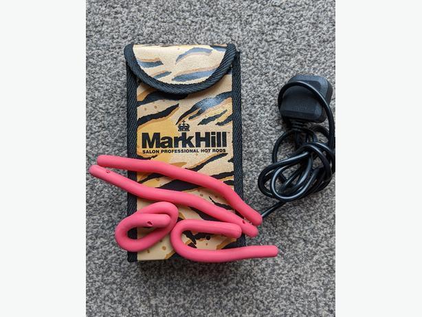 MARK HILL SALON PROFESSIONAL FLEXI HOT RODS