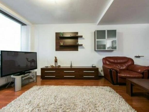 A lovely single bedroom flat located in Birmingham.